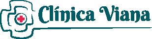 Clínica Médica José Viana