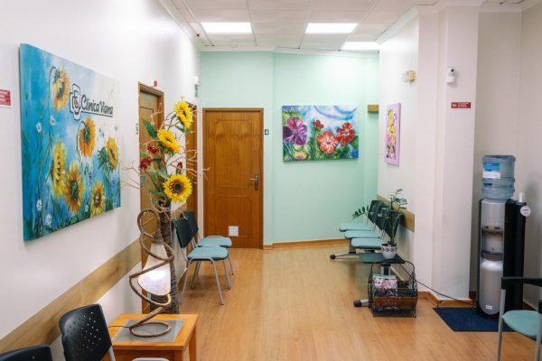 clinica viana-recepcao_04